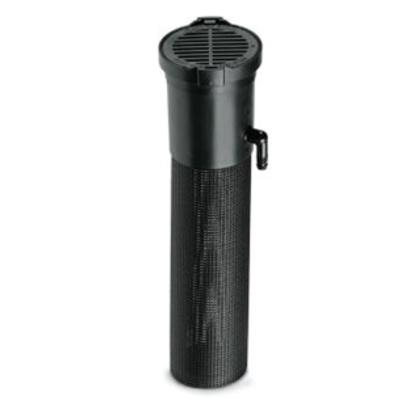 树根灌水器—雨鸟RWS系列