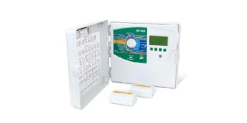 ESP-LXD解码器控制器