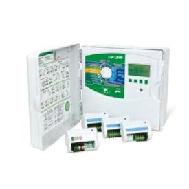 ESP-LXME系列控制器