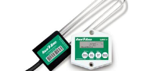 SMRT-Y土壤湿度传感器组