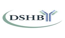 >>DSHB价格政策