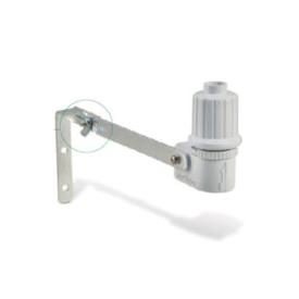 RSD-BEx/RSD-CEx雨量传感器