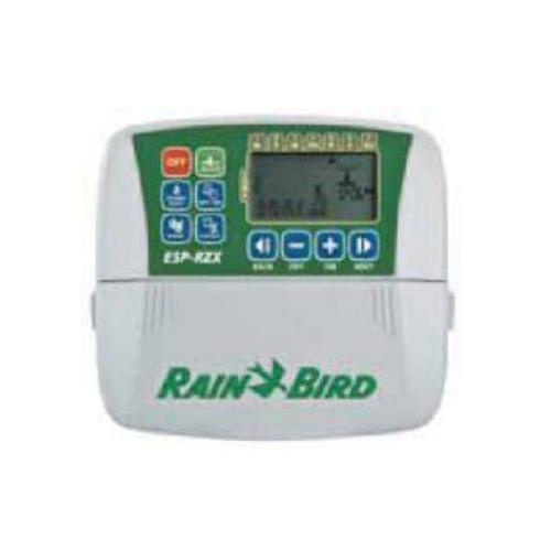 ESP-RZX系列控制器