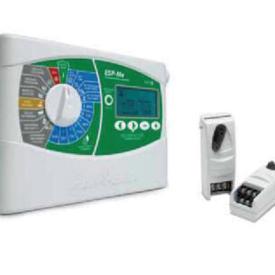 ESP-ME系列控制器