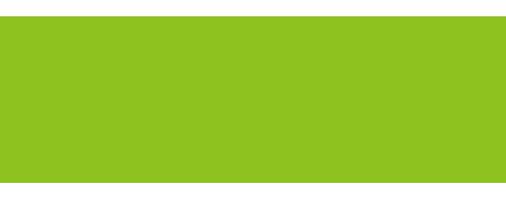 奇雅贝拉logo-01