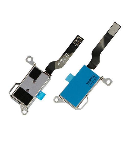 适用 苹果iPhone6SPlus 内置振子 马达 震动器 开机振动器