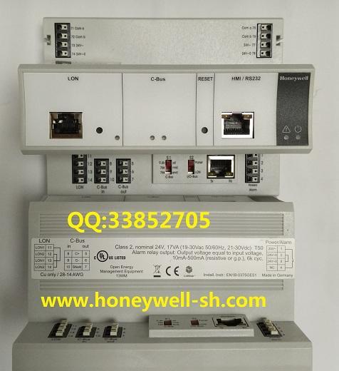 XCL8010A -HW.jpg