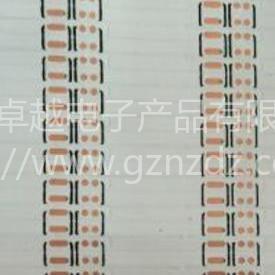 led鞋燈線路板柔性fpc鞋燈線路板