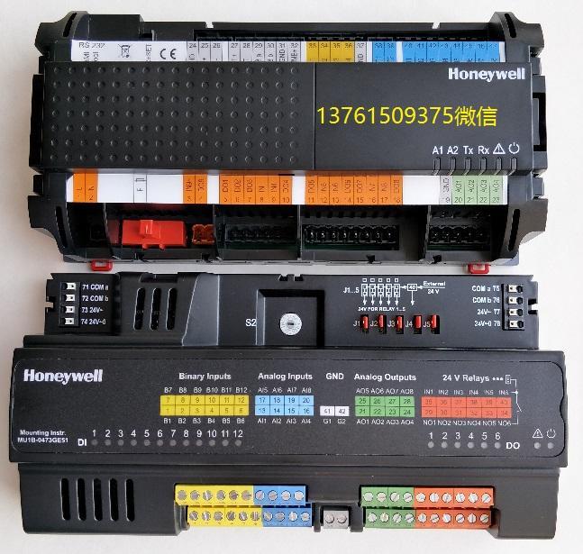 MVC-80 (15).jpg