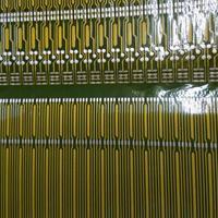 燈條線路板LED柔性軟燈條線路板