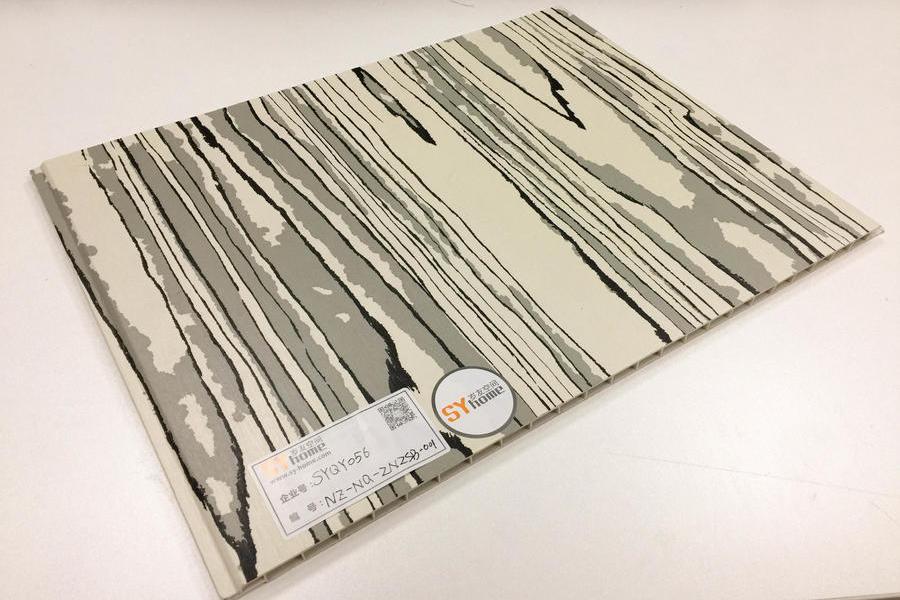 SYQY056|裝飾精美建筑產品的內外木塑裝飾板、001