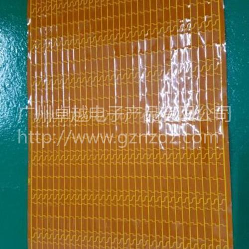 5050LED软灯条线路板