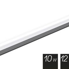 LED轮廓灯17004