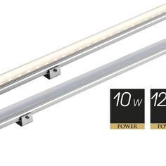 LED铝灯灯15003
