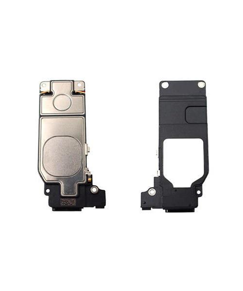 适用 苹果iPhone7Plus 7p 喇叭 扬声器