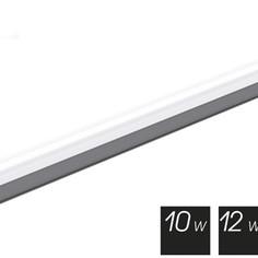 LED轮廓灯17002