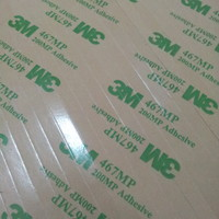 LED背膠燈條線路板LED柔性背膠燈條單面線路板廣州耐卓電子產品有限公司