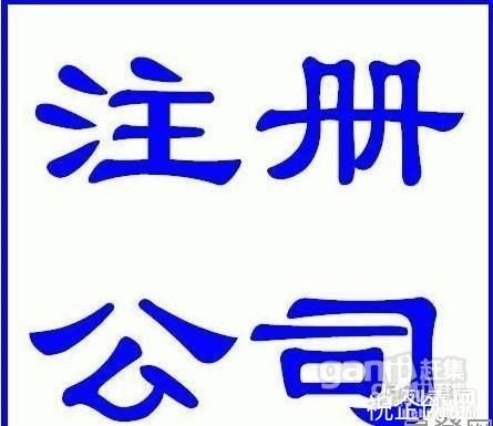9ac770437c2fb756b1cef90446105701.jpg