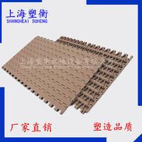 5935平板塑料网带