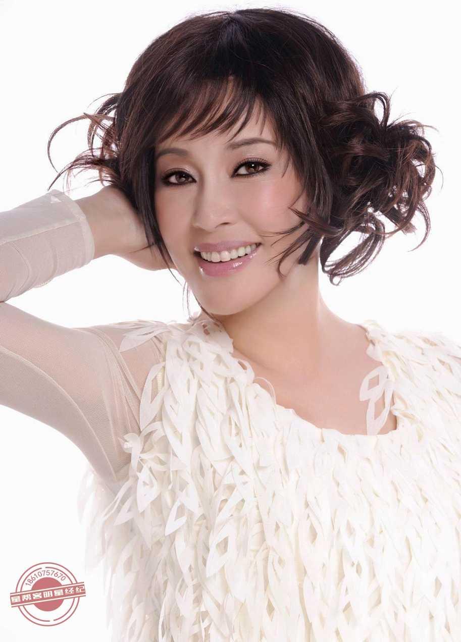 刘晓庆3.jpg