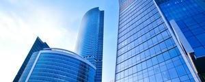 有限责任公司股权转让合同风险与自力救济