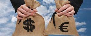 个人独资企业财产不足以清偿债务的,投资人以其个人财产清偿?