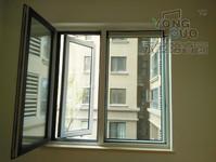 滁州隔音窗_隔声窗_隔音玻璃-永多隔音窗品牌.节能创新环保隔音窗