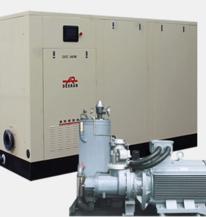压缩空气系统节能改造方法