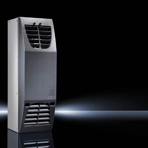 RITTAL空调