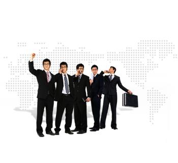 布局全國的銷售網點,為您提供最及時的服務