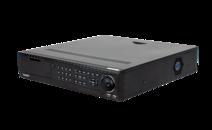 天地伟业32路8盘标准型NVR
