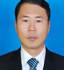 刘镓榕律师