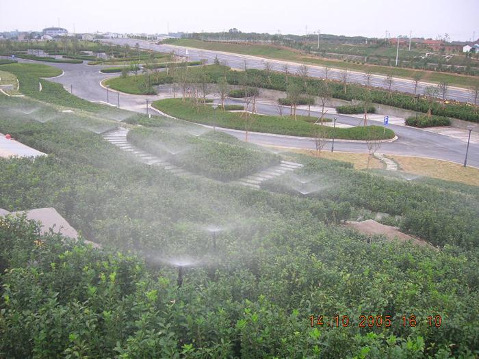 (添加)扬州体育公园.jpg