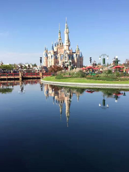 上海迪士尼.jpg