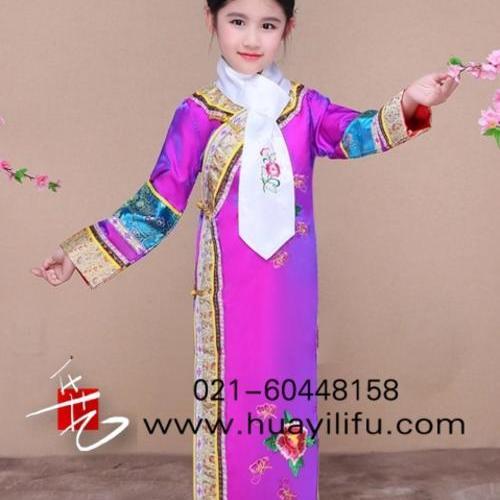儿童服装058