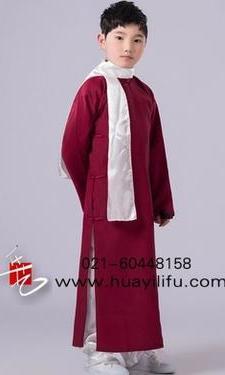 儿童服装056