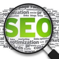 简析搜索引擎关键词匹配原理