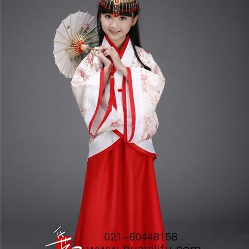 儿童服装061