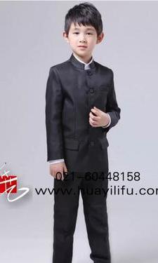 儿童服装055