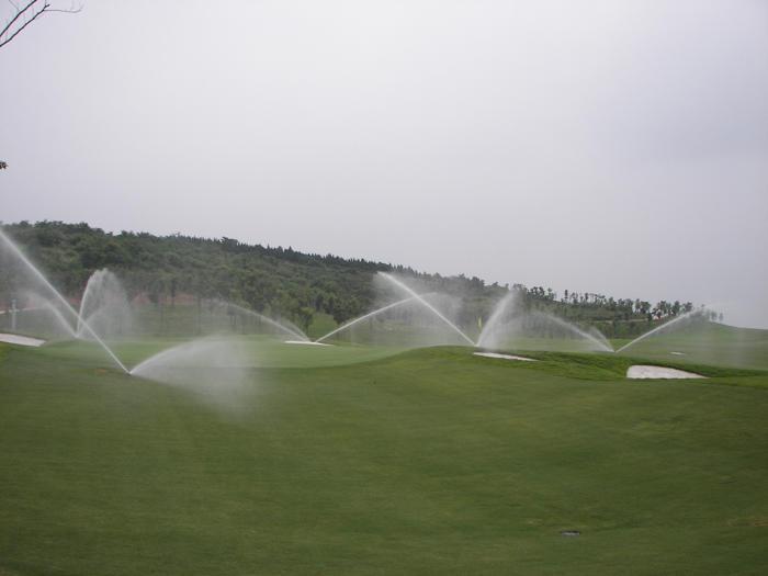 高尔夫球场.jpg