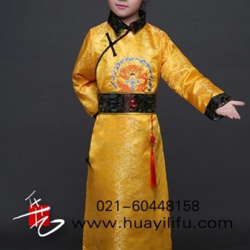 儿童服装060