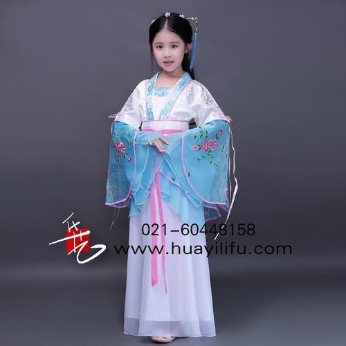 儿童服装064