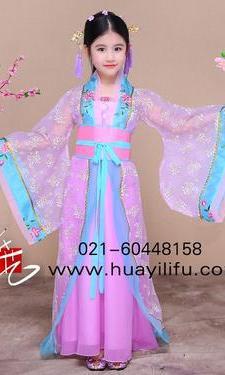 儿童服装063