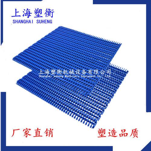 900平格塑料网带