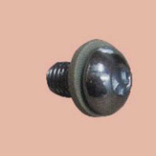 取代吊環螺栓