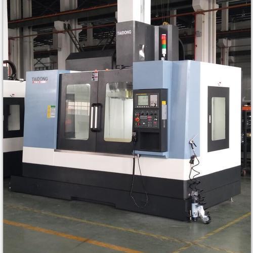 TMV1160立式加工中心