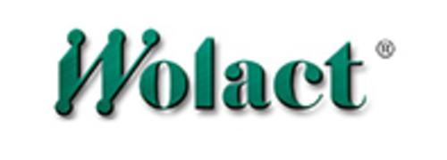 香港wolact?質粒提取核酸純化產品線