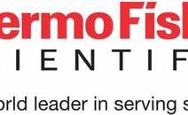 Thermo Fisher Scientific赛默飞世尔