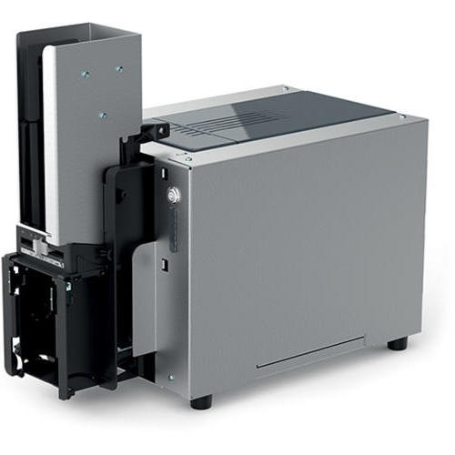 Evolis KC200 - KC200B 证卡打印机