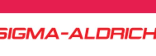 Sigma-Aldrich西格瑪奧德里奇試劑代購